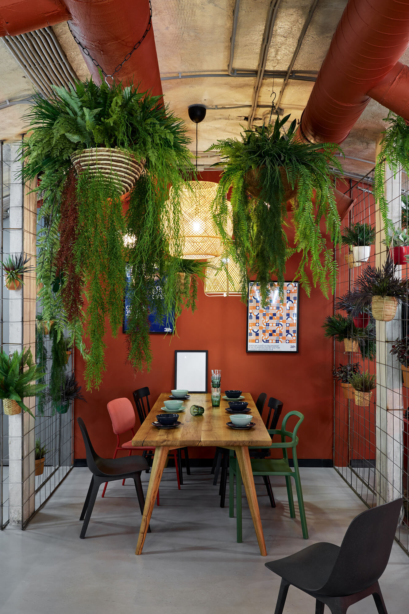Why invest in greening your office 13 1