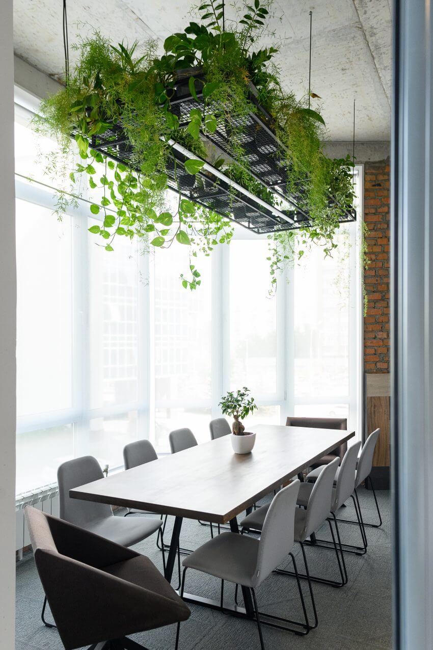 Why invest in greening your office 3 1