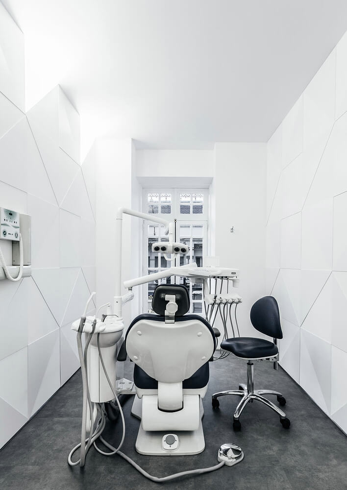 Interior Design dental clinic 22 2